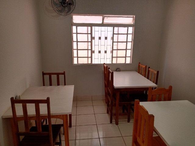Restaurante Região Central - Foto 2