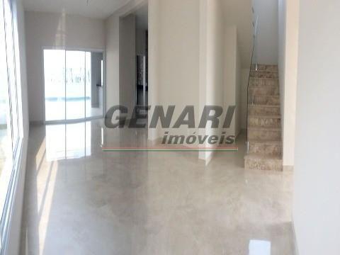Casa de condomínio para alugar com 4 dormitórios cod:LCA08188 - Foto 16