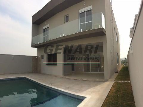 Casa de condomínio para alugar com 4 dormitórios cod:LCA08188 - Foto 7