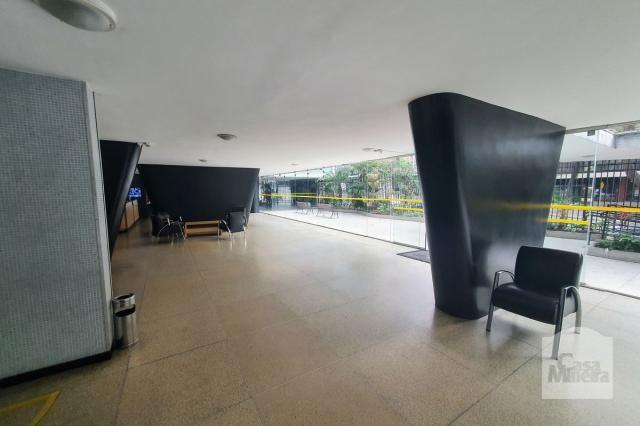 Apartamento à venda com 3 dormitórios em Boa viagem, Belo horizonte cod:268943 - Foto 18