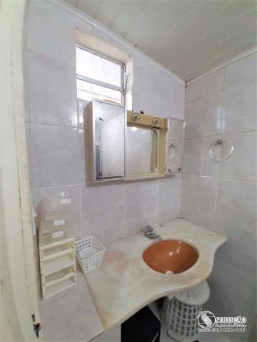 Casa com 3 dormitórios à venda por R$ 170.000,00 - São Vicente - Salinópolis/PA - Foto 8