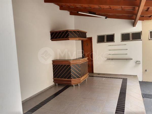 Casa sobrado com 6 quartos - Bairro Setor Bueno em Goiânia - Foto 14