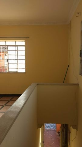 Casa alta Centro de SV p comércio , Ac 03 deposito - Foto 10