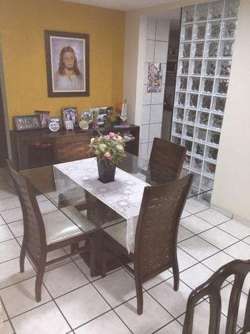 Apartamento para venda em Tambauzinho./COD: 3117 - Foto 6