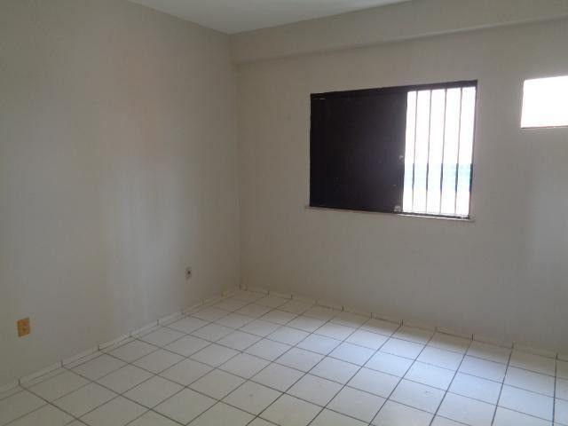 Apartamento Padrão no Bairro Piçarra (2087 FL) - Foto 6