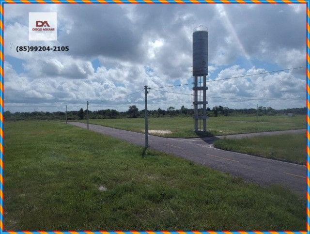 Loteamento Terras Horizonte(Seu melhor investimento) - Foto 11