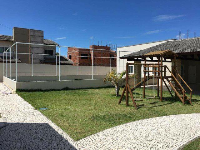 Casas em condomínio no Eusébio, pertinho  do Alphaville - Foto 20