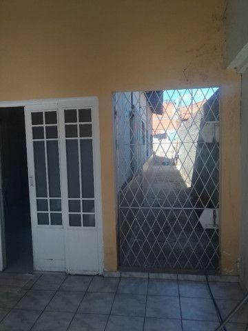 Casa na Zona Sul - Conj. Santa Fé - Foto 5