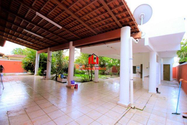 Condomínio Itapuranga III - Foto 12