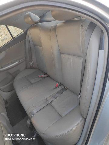 Corolla GLI flex 144CV 2014 - Foto 12