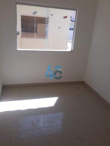 Casa com 3 dormitórios à venda, 100 m² por R$ 420.000,00 - Paraíso dos Pataxós - Porto Seg - Foto 3