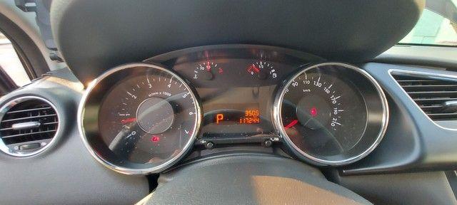 Venda Rápida Peugeot 3008 2012 Particular - Foto 14