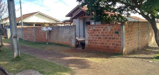 Vendo casa em campo mourão  - Foto 5