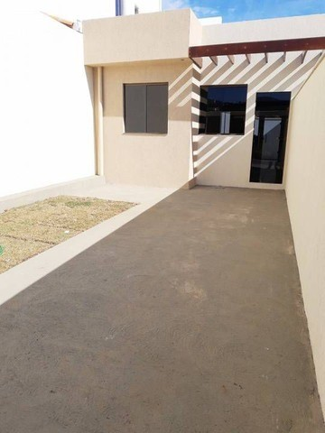 Pereira* Linda casa no Recanto Verde