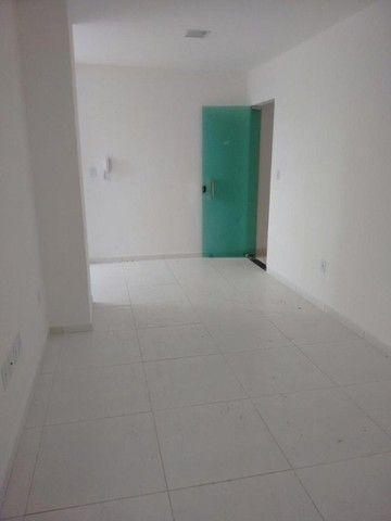 Kitnet/Apartamento Univasf - Foto 3