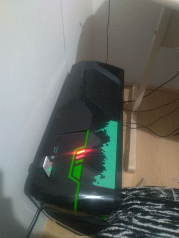 Vendo PC gamer  - Foto 5