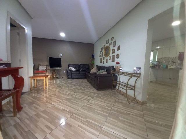 Vende-se essa casa no Bairro Parque dos Carajás - Foto 3
