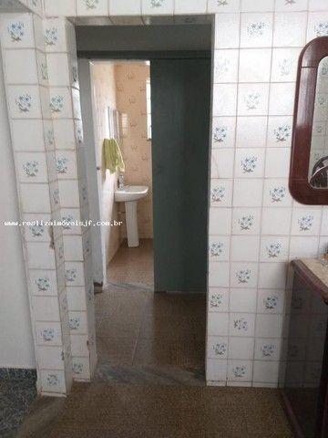 Casa para Venda em Juiz de Fora, São Pedro, 3 dormitórios, 2 banheiros, 2 vagas - Foto 17