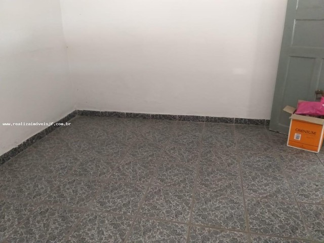 Casa para Venda em Juiz de Fora, São Pedro, 3 dormitórios, 2 banheiros, 2 vagas - Foto 8