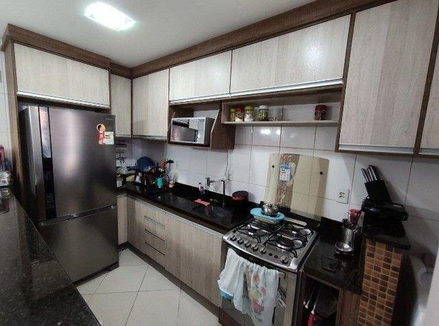 2 dormitórios 100% mobiliado Pq. Laranjeiras, aceita financiamento - Foto 11