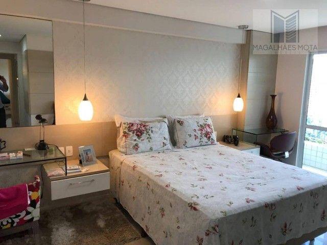 Fortaleza - Apartamento Padrão - Aldeota - Foto 17