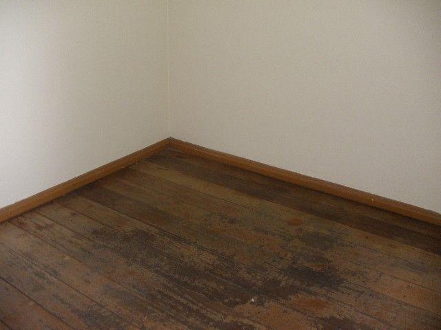 Apartamento para aluguel, 3 quartos, 1 suíte, 1 vaga, CENTRO - Divinópolis/MG - Foto 12
