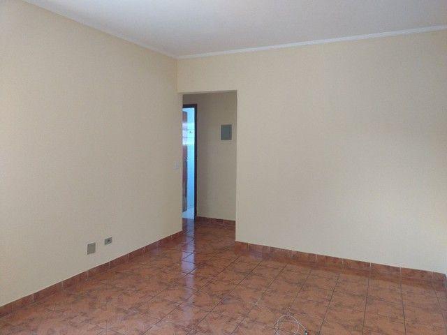 Alugo Apartamento Cond. Nova Holanda Tiradentes