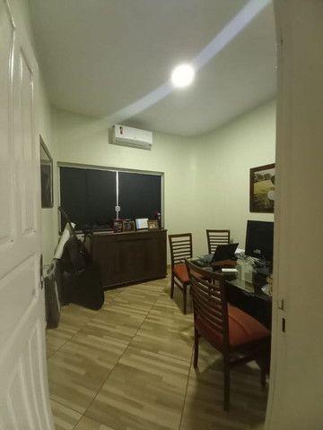 Vende-se essa casa no Bairro Parque dos Carajás - Foto 13