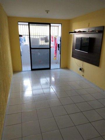 Apartamento no Bessa com 2 quartos e elevador. Alto Padrão!!! - Foto 4