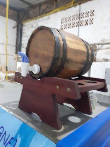 Vendo barril - Foto 4