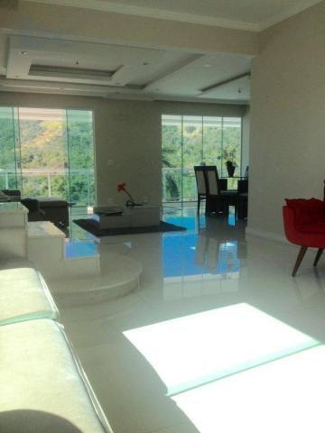 Casa com 3 dormitórios à venda, 400 m² por R$ 1.200.000,00 - Centro - Maricá/RJ - Foto 10