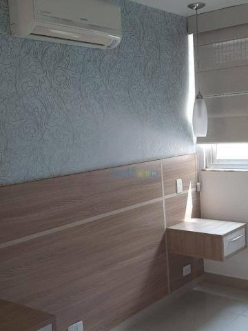 Apartamento TOP - Foto 8
