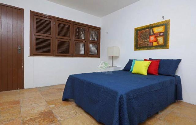 Casa à venda, 93 m² por R$ 450.000,00 - Novo Iguapé - Iguape/CE - Foto 5