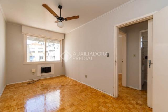 Apartamento para alugar com 2 dormitórios em Independência, Porto alegre cod:252816 - Foto 14
