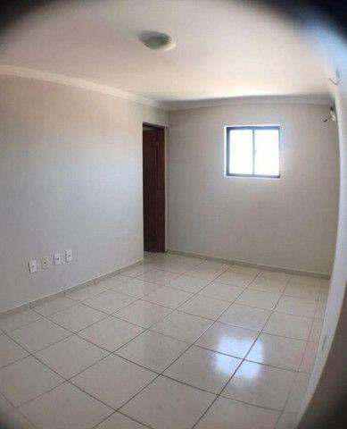 Apartamento nos Bancários com 3 quartos e vaga de garagem. Pronto para morar - Foto 7