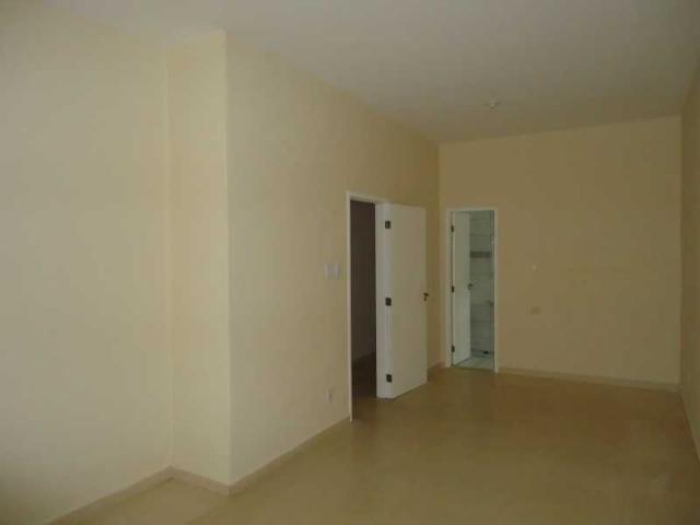 Casa em Condomínio para aluguel, 2 quartos, 1 suíte, 1 vaga, Bangu - Rio de Janeiro/RJ - Foto 9