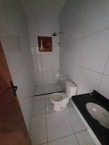 Casa à venda, 83 m² por R$ 140.000,00 - Ancuri - Fortaleza/CE - Foto 10