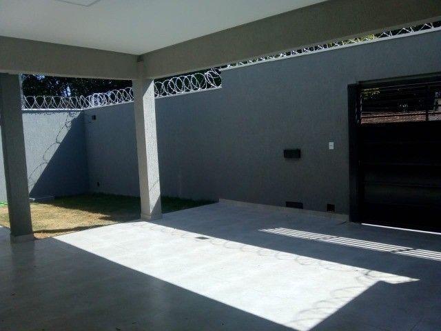 Casa 3 Quartos com Suíte - Foto 9