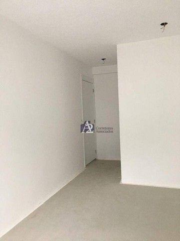 AP0956 - Excelente Apartamento com 3 quartos, no Cond. Completo Jacarepaguá II; Taquara/JP
