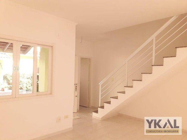 Mongaguá - Casa de Condomínio - Centro - Foto 4