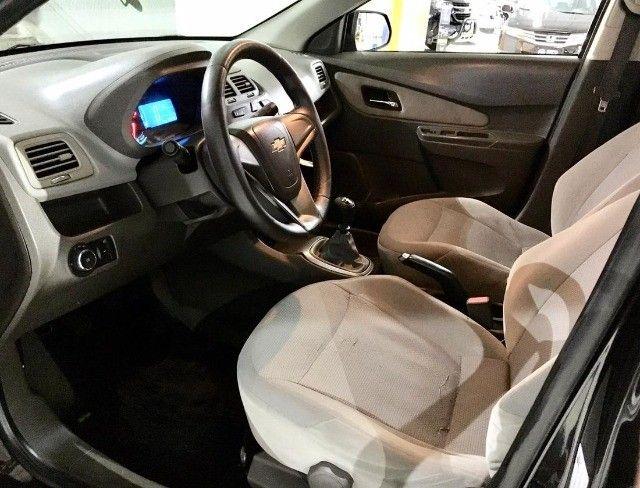 Chevrolet Cobalt (2012)!!! Oportunidade Única!!!!! - Foto 6
