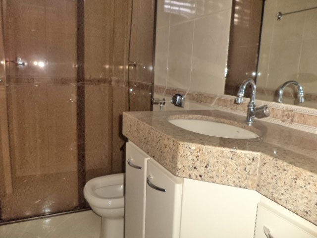 Apto Cobertura para aluguel, 3 quartos, 1 suíte, 1 vaga, SIDIL - Divinópolis/MG - Foto 17
