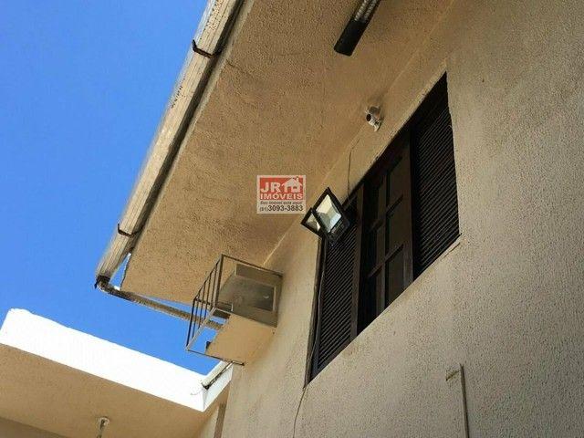 Casa Padrão para Aluguel em Piedade Jaboatão dos Guararapes-PE