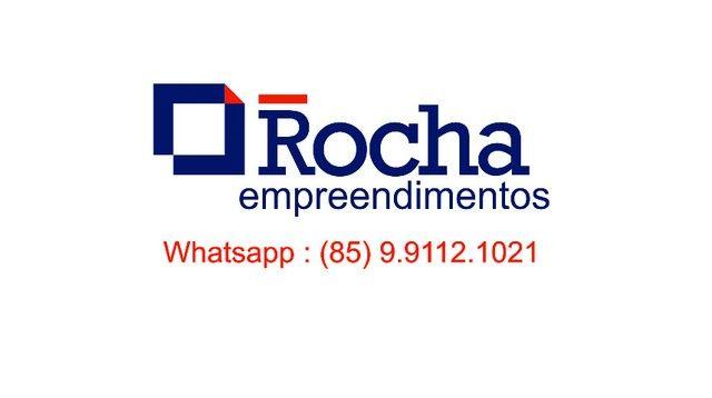 RCH.800 - Ed. Master Navegantes - Alugue um 3 Suítes no Mucuripe - Rocha 9.9112.1021 - Foto 8