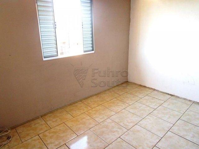 Apartamento para alugar com 2 dormitórios em Tres vendas, Pelotas cod:L35922 - Foto 3
