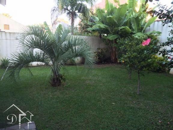 Casa à venda com 3 dormitórios em Nossa senhora de fátima, Santa maria cod:10045 - Foto 18