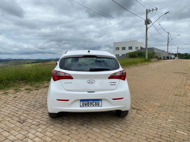 Hyundai HB20 1.6 Premium AUT - Foto 3