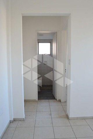Apartamento para alugar com 1 dormitórios em , cod:I-034948 - Foto 6