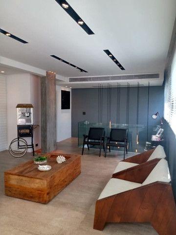 Cupertino Durão | cobertura duplex de 3 quartos com 2 suítes | Real Imóveis Rj - Foto 11