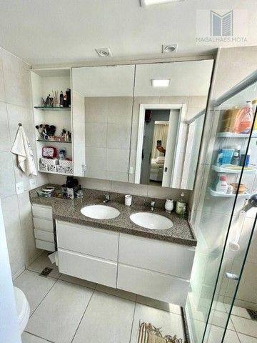 Fortaleza - Apartamento Padrão - Aldeota - Foto 19